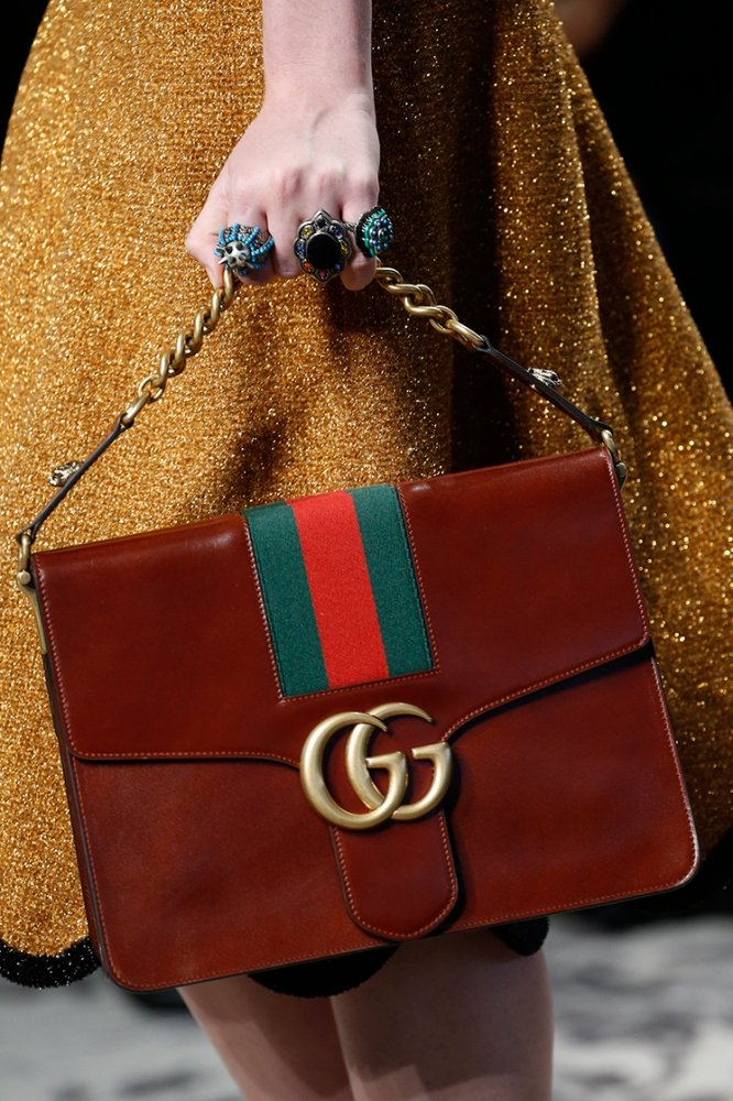Gucci-Spring-Summer-2016-Bag-Collection-10