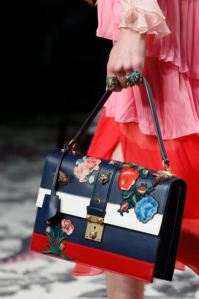 Gucci-Spring-Summer-2016-Bag-Collection-11