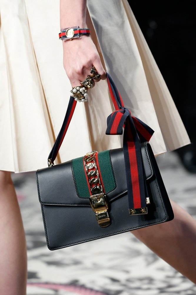 Gucci-Spring-Summer-2016-Bag-Collection-15
