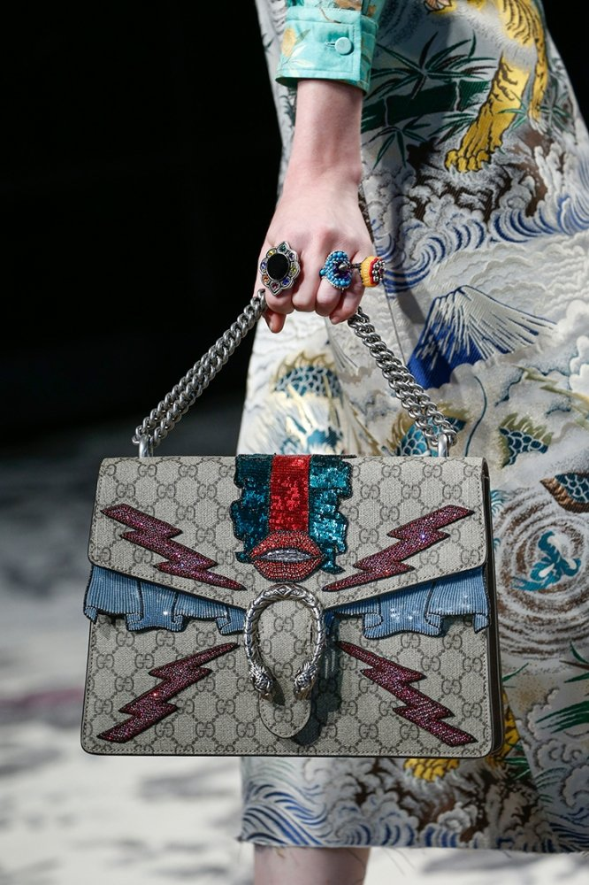 Gucci-Spring-Summer-2016-Bag-Collection-16