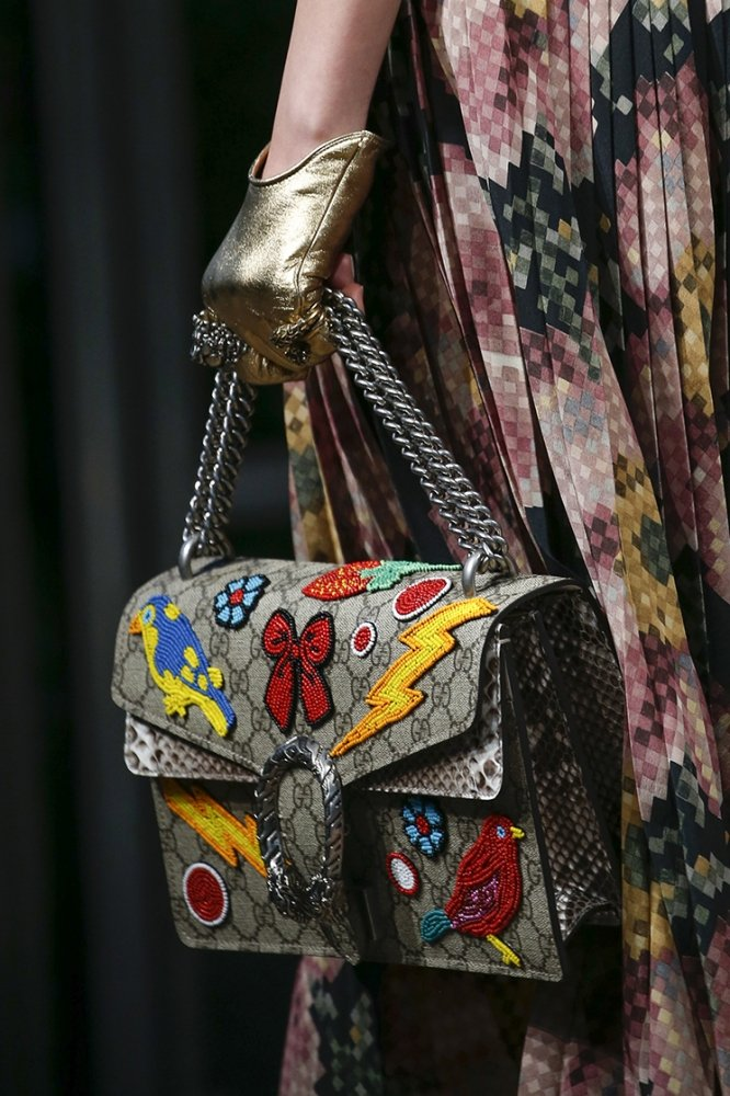Gucci-Spring-Summer-2016-Bag-Collection-18