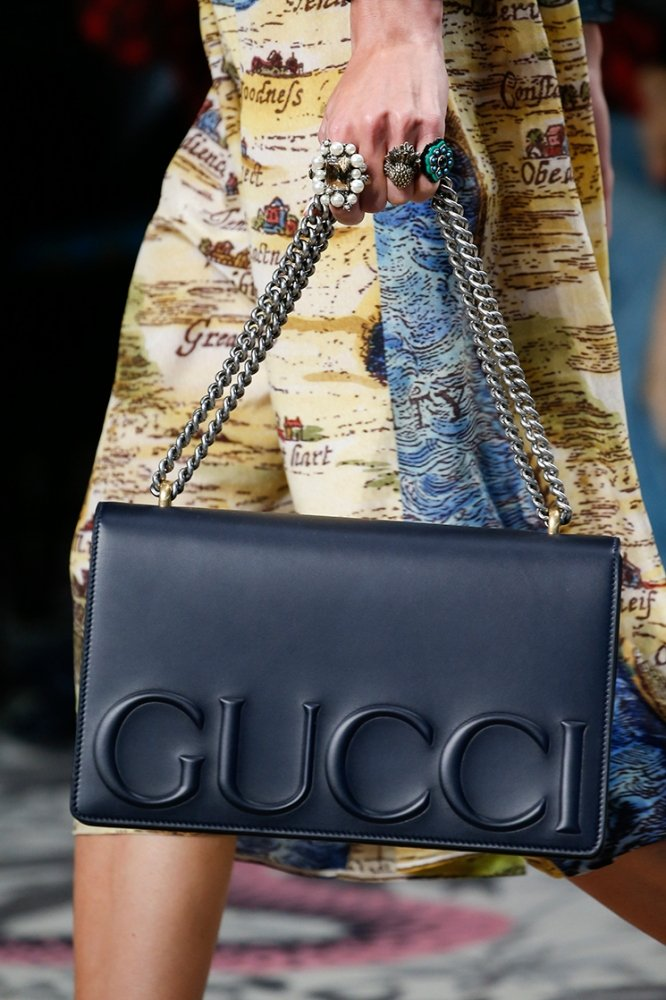 Gucci-Spring-Summer-2016-Bag-Collection-2