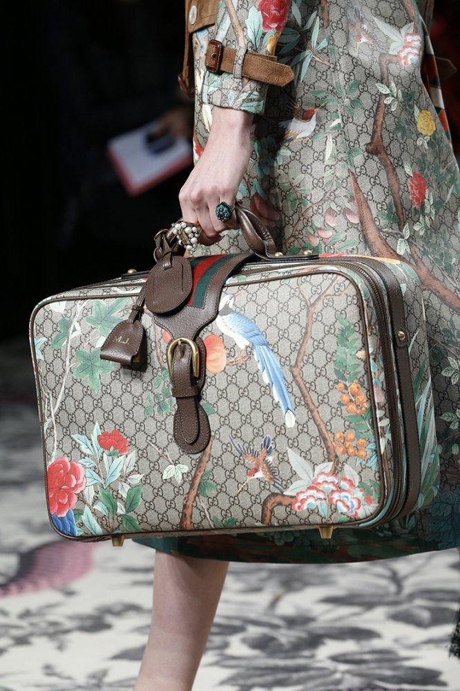 Gucci-Spring-Summer-2016-Bag-Collection-25