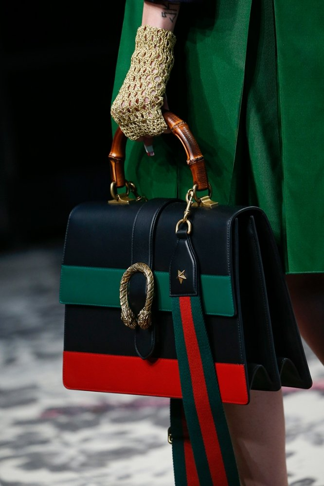 Gucci-Spring-Summer-2016-Bag-Collection-7