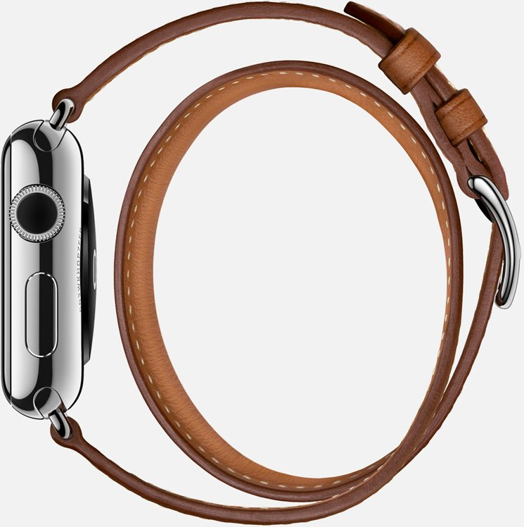 Hermes-Apple-Watch-3