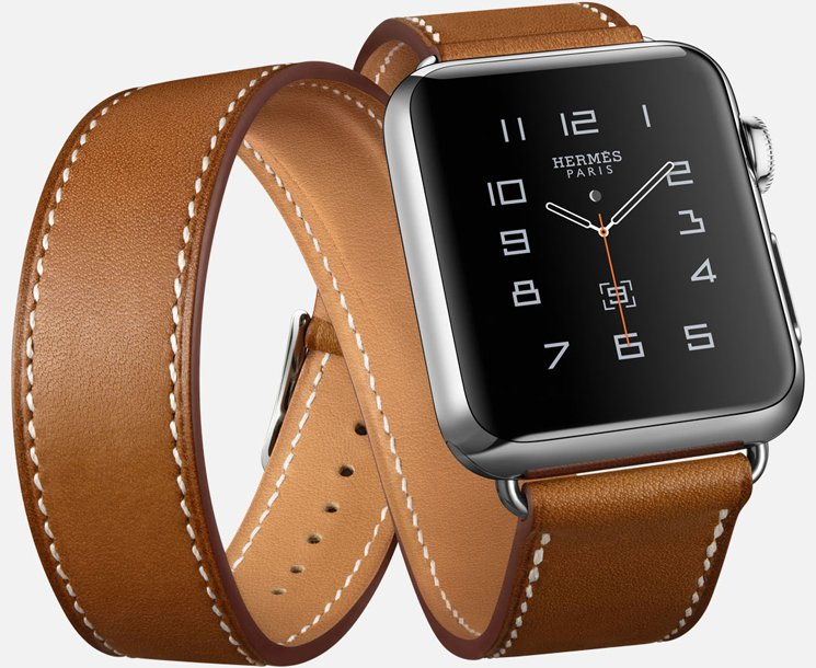 Hermes-Apple-Watch-6
