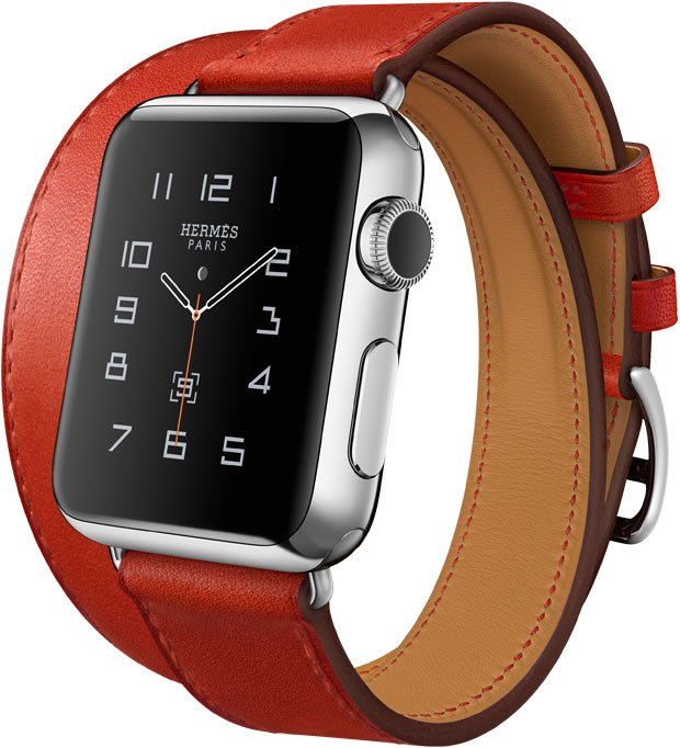 Hermes-Apple-Watch-7