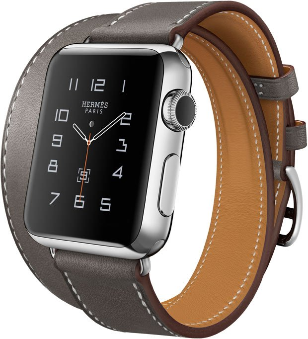 Hermes-Apple-Watch-8