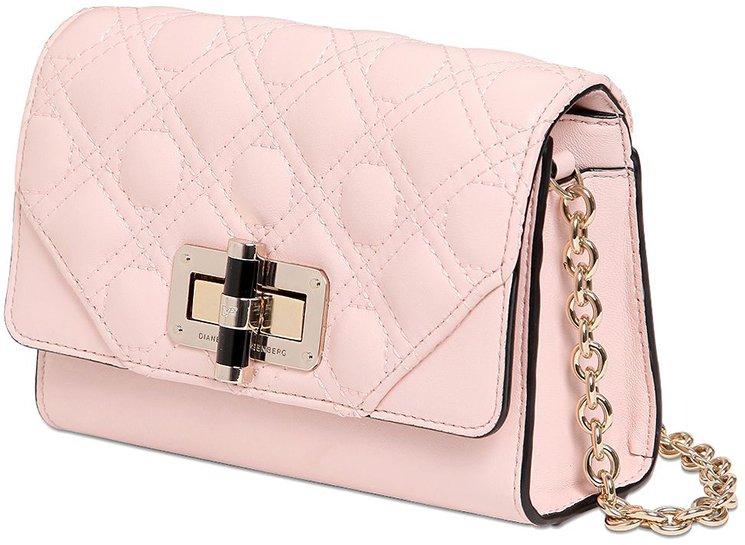 Diane-Von-Furstenberg-440-Micro-Mini-Quilted-Bag-7