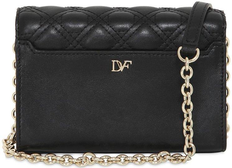 Diane-Von-Furstenberg-440-Micro-Mini-Quilted-Bag-9