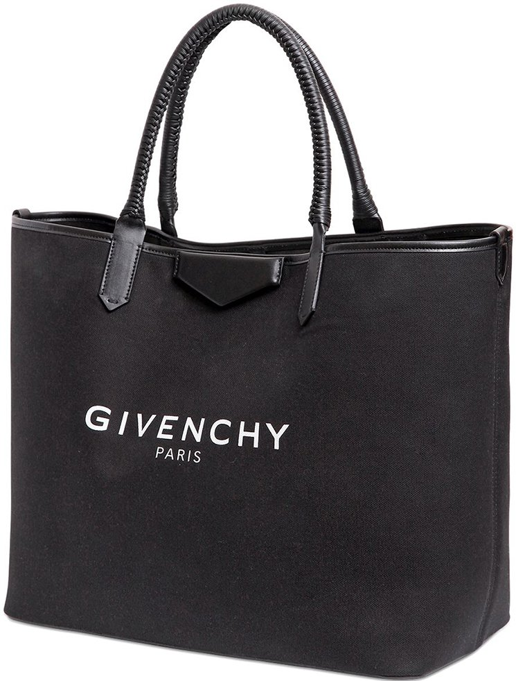 Givenchy-Paris-Large-Antigona-Leather-Tote-Bag-3