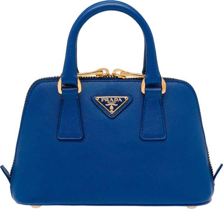 Prada-Saffiano-Leather-Mini-Bag-8