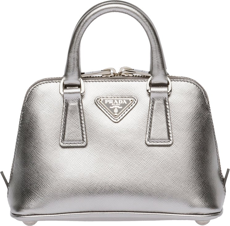 Prada-Saffiano-Leather-Mini-Bag-9