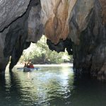 Palawan Underground River Trip Is Long But Worth It