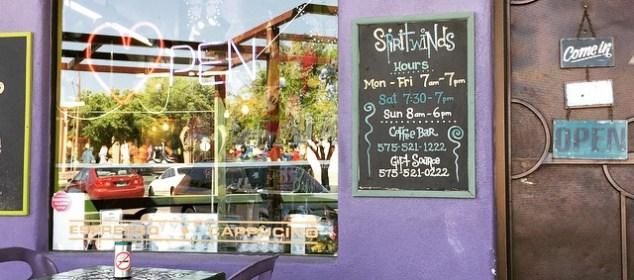 Spirit-Winds-Coffee-Shop