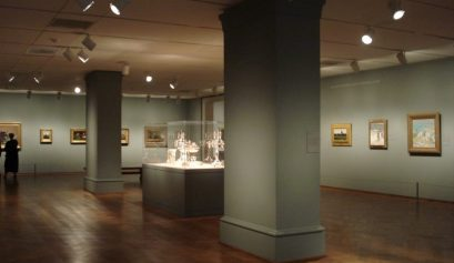 chicago art institute 5