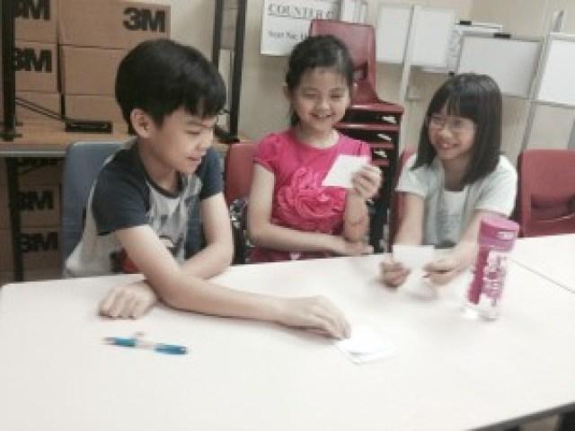 Elementary Writing Printables