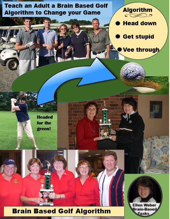 !Golf5