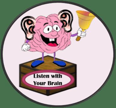 listen-sero