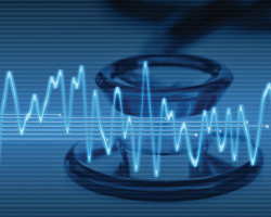 Medicine-and-Health-care-1030x779
