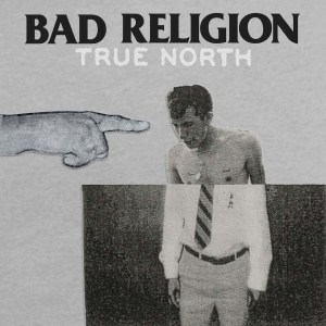 BR - True North