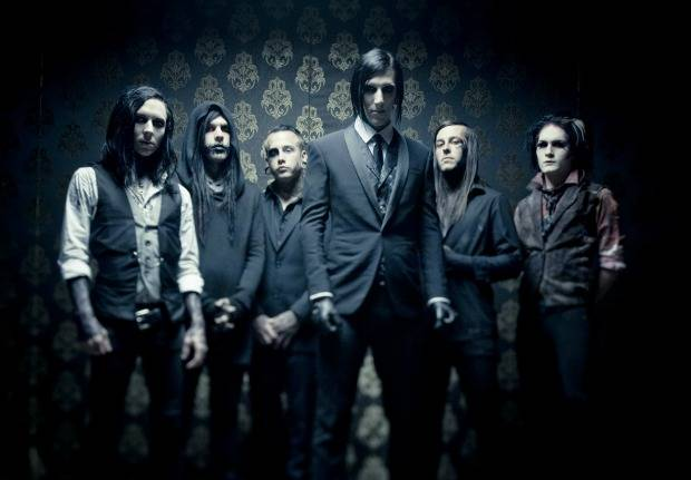 MotionlessInWhite-Sep12-620_620_431_70