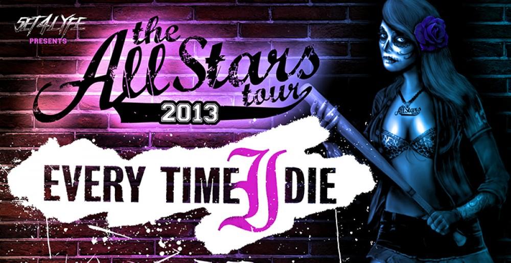AllStars2013