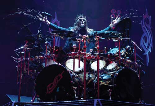 slipknot_drums