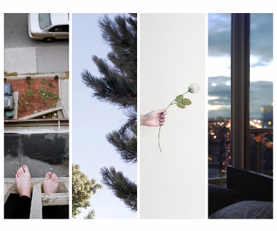 counterparts-the-difference-between-hell-and-home (400x334)