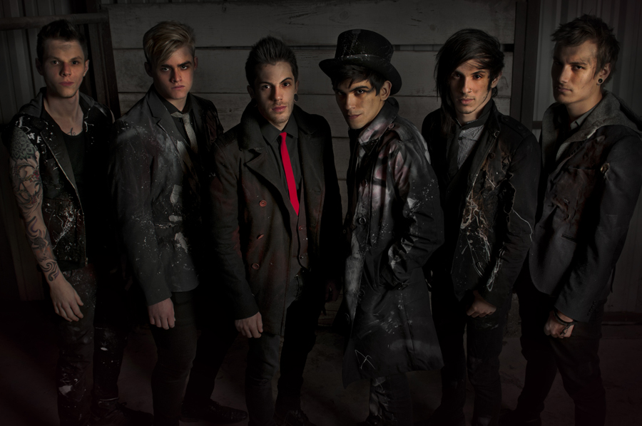 tumblr_static_crowntheempire1