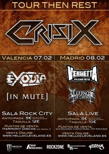 crisix-valencia (353x500)
