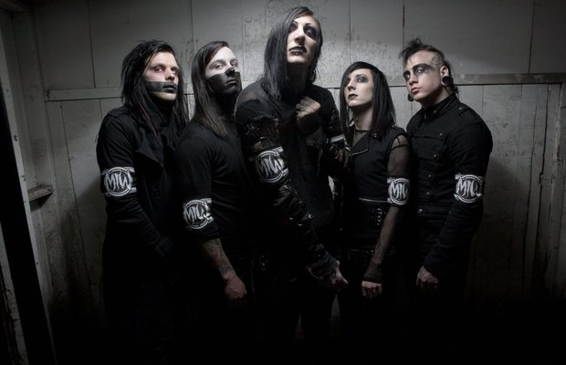 motionless-in-white-3