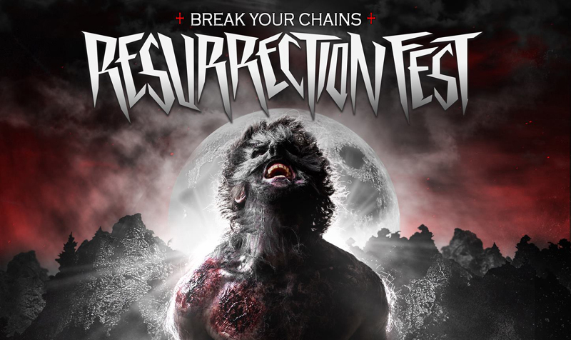 Resurrection-Fest-2014