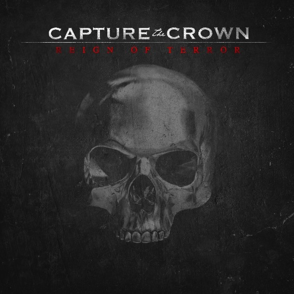 capturethecrownreignofterror