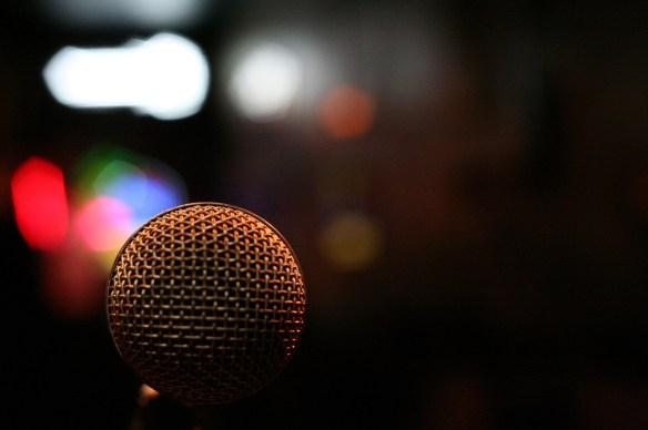 microphone-music-macro-bokeh-light-color-microphone-music-macro-bokeh-light-colors