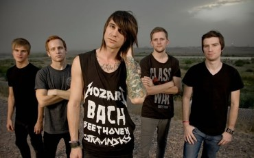blessthefall_new_song