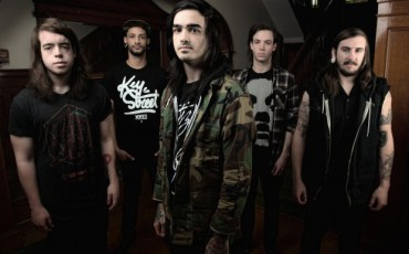 LikeMothsToFlames-
