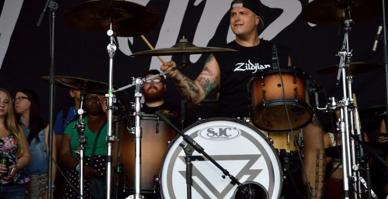 Andrew Tkaczyk