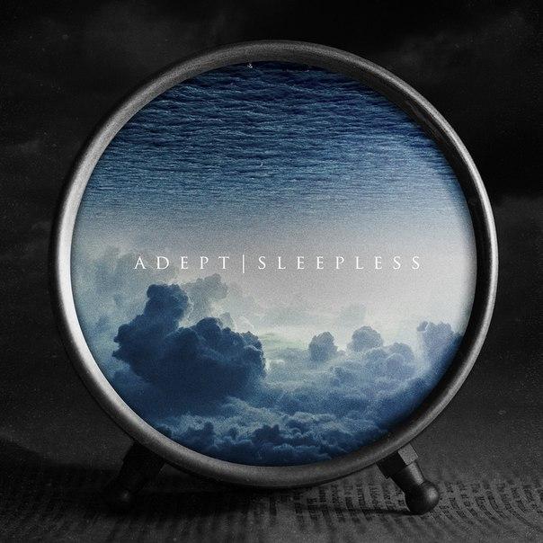 Sleepless (Adept)
