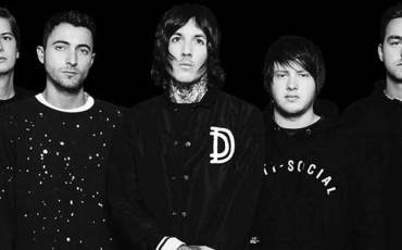 Bring_Me_The_Horizon