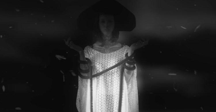 the-devil-wears-prada-daughter-youtube-music-video-750x422