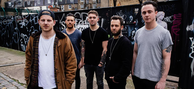Polar-UK-band-2014