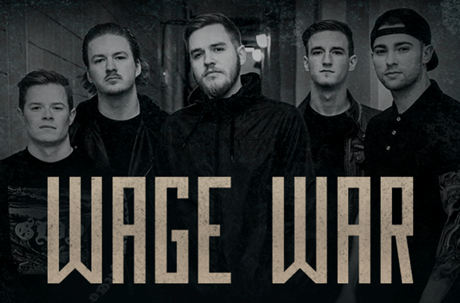 Wage-War-band-2015