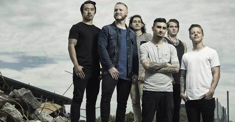 we-came-as-romans-band-2016