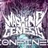 wasting the genesis