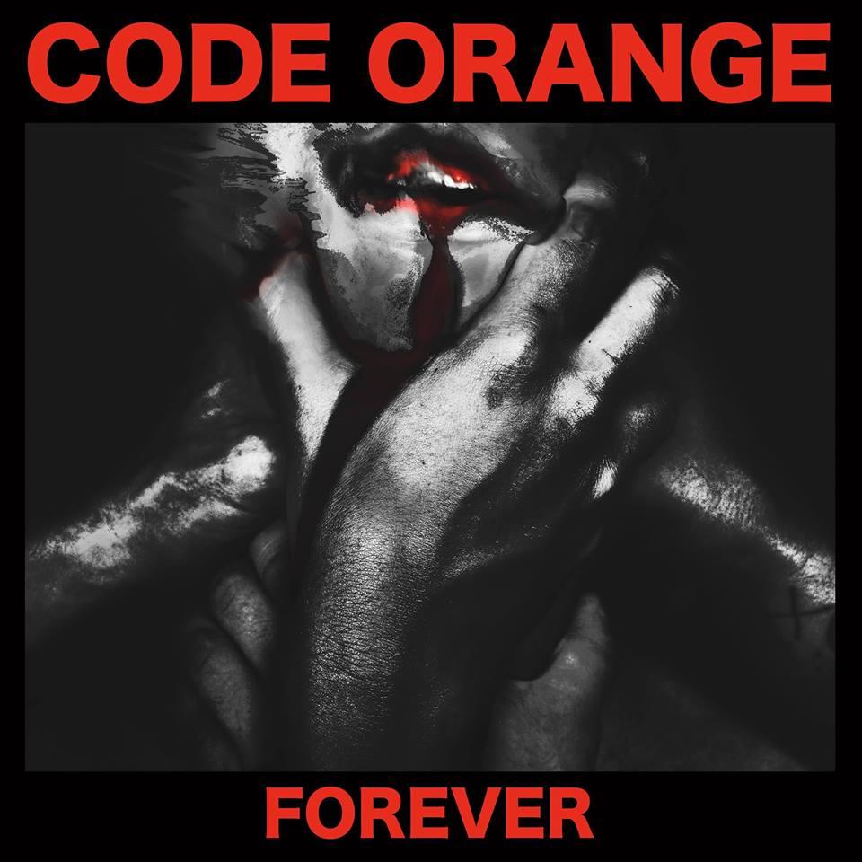Forever-Code-Orange