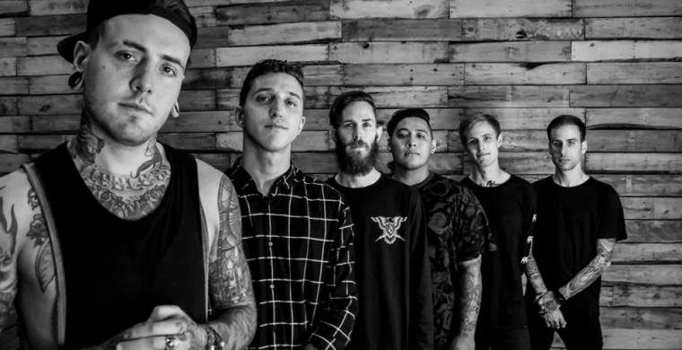 chelsea-grin