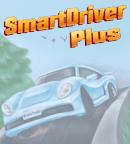 SmartDriver Plus