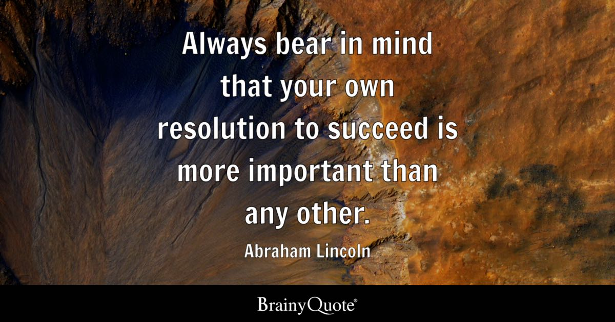 abraham lincoln quotes brainyquote 2