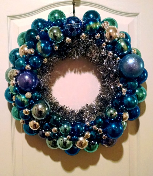 [image: my hanukkah wreath!]